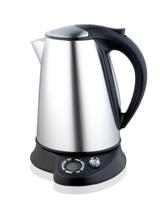 WX-8863AT 电热水壶