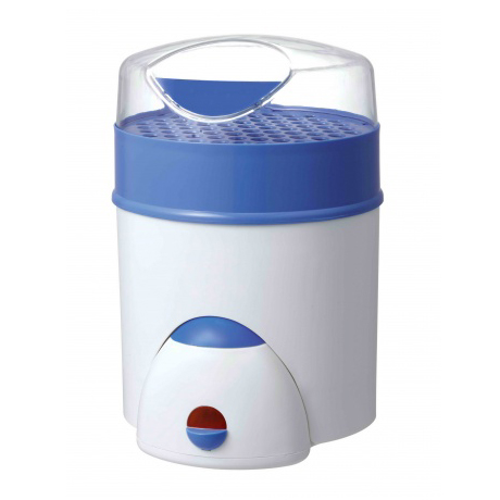 WX-952多功能奶瓶烘干消毒器